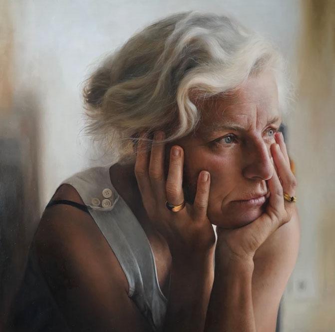 Anne Christine Roda